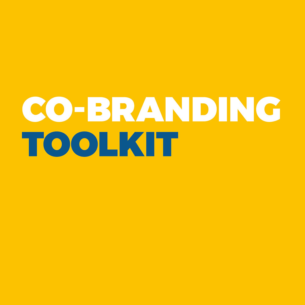 SF Behaviourial Change Campaign - Online Toolkit